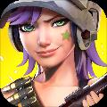 绝境反击游戏免费安卓版1.0.9