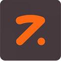 禅连内购解锁版安卓版1.2.0