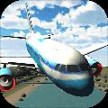 机长模拟器3D安卓版1.0.3