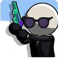 射击侠无限金币版安卓版0.1