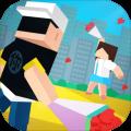 爱情助跑器安卓版1.0