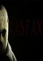 HasfaxPC版