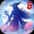 神魔传说安卓版v3.0.0