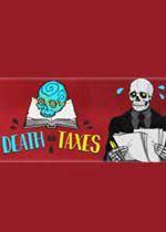 死神与税赋(Death and Taxes)PC中文版v1.1.7