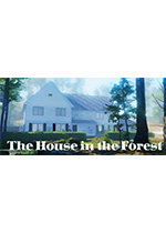森林里的房子(The House in the Forest)PC镜像版