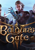 博德之门3(Baldur's Gate 3)PC破解版