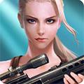 少女狙击手手游安卓版1.081