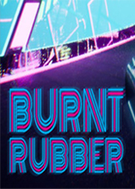 燃烧橡胶(Burnt Rubber)PC版