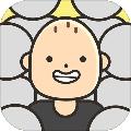 人生模拟器:中国式人生安卓版