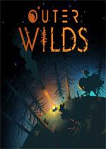 星际拓荒(Outer Wilds)PC中文版