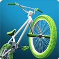 真实单车2完整版安卓版1.0