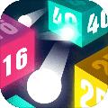全民打砖块安卓版1.0.9