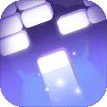 我打砖块贼六安卓版1.0.6