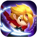 刀锋英雄无限金币版安卓版1.0.7