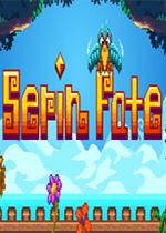 Serin FatePC破解版