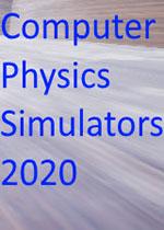 装机模拟器2020(Computer Physics Simulator 2020)PC版