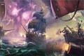 盗贼之海雅典娜任务怎么做 雅典娜特使任务攻略