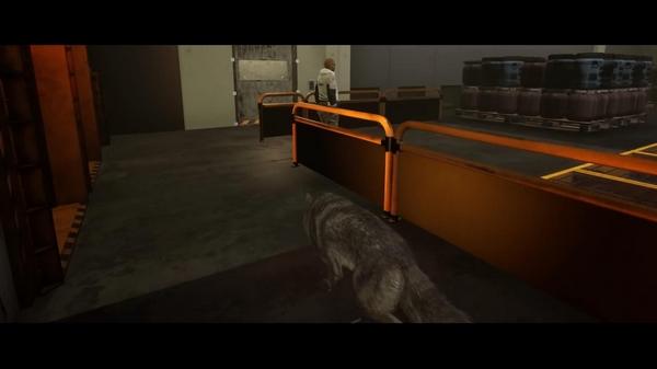 狼人之末日怒吼:地灵之血/狼人之末日怒吼地血插图3